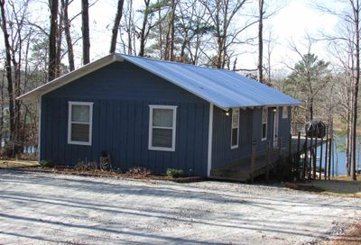 428 Paradise Point Rd Hartwell GA 30643