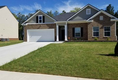 3371 Lilly Brook Dr Loganville GA 30052