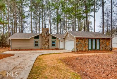 608 Waterwood Peachtree City GA 30269-1727