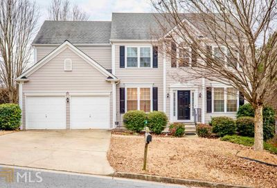 3343 Spindletop Dr Nw Kennesaw GA 30144-7336