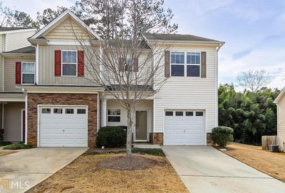 536 Oakside Acworth GA 30102