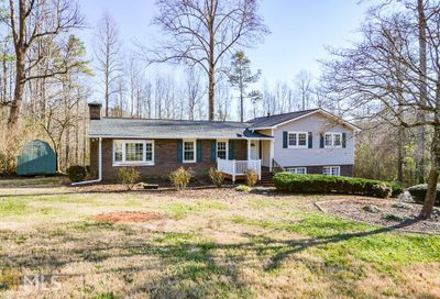 157 Chickasaw Run Woodstock GA 30188