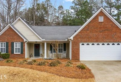 403 Westwind Ct Ball Ground GA 30107
