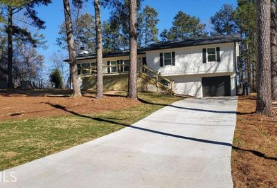114 Quail Run Woodstock GA 30189