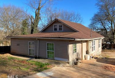 228 Mcconnell Dr Gainesville GA 30501-6525