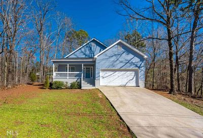 172 Arrow Ln Lavonia GA 30553