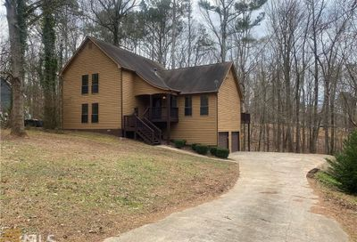 1231 Little Deer Run Canton GA 30114