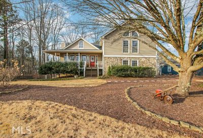 1432 White Path Trl Canton GA 30114-4093