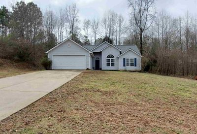 578 Hickeria Way Winder GA 30680-3678