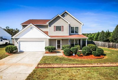 867 Hawk Creek Trl Winder GA 30680