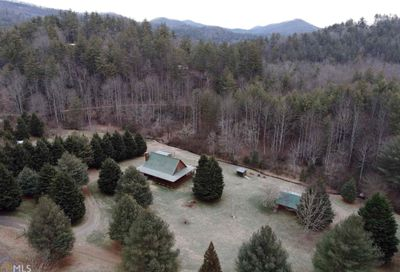 1140 Coopers Creek Rd. Suches GA 30572
