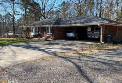 1043 Old Magnolia Way Canton GA 30115