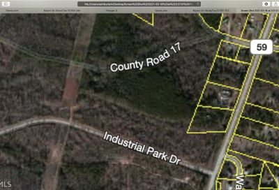 03 Industrial Park Dr Commerce GA 30529