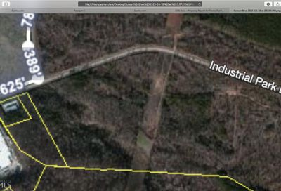 04 Industrial Park Dr Commerce GA 30529