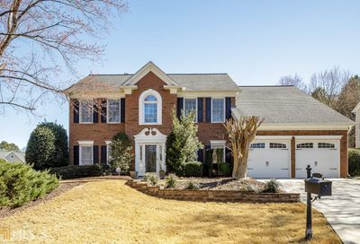 5528 Oxford Chase Way Dunwoody GA 30338
