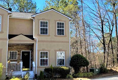 1804 Masons Creek Cir Sandy Springs GA 30350