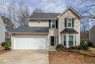2170 Serenity Acworth GA 30101