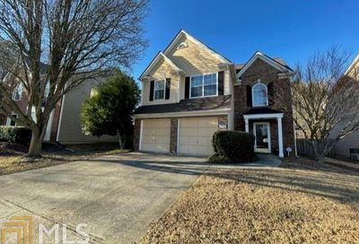 4045 Crabapple Lake Court Roswell GA 30076-4253
