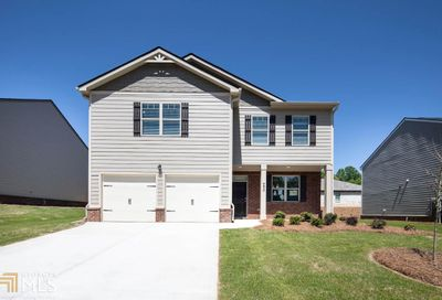 White Spruce Way Newnan GA 30265