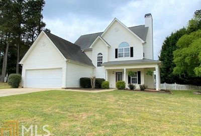 109 Eagle Run Senoia GA 30276