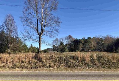 Totherow Rd Cleveland GA 30528
