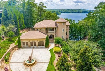 562 Bayberry Crossing Dr Gainesville GA 30501