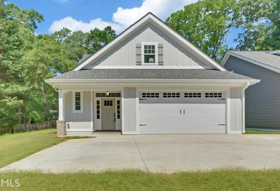 322 S Forest Hartwell GA 30643