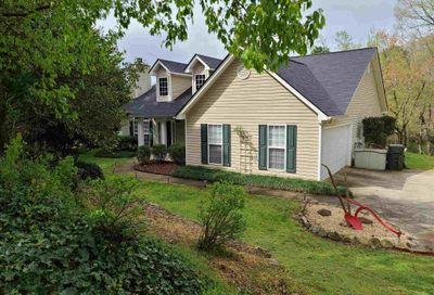 247 Bridgewater Dr Mount Airy GA 30563