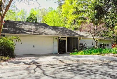 122 Lake Forest Peachtree City GA 30269