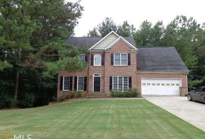 5725 Shepherds Pond Alpharetta GA 30004