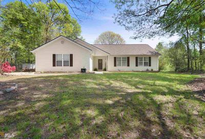 85 Peeks Crossing Way Senoia GA 30276