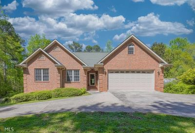 209 River Valley Dr Hartwell GA 30643
