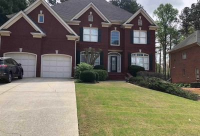 4191 Amberfield Circle Peachtree Corners GA 30092