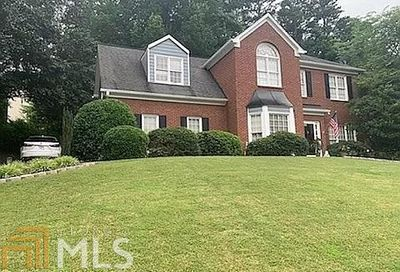 12235 Leeward Walk Cir Alpharetta GA 30005