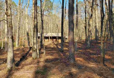 1598 Darby Ford Ct Ball Ground GA 30107