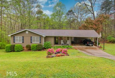 3655 Windy Hill Gainesville GA 30504
