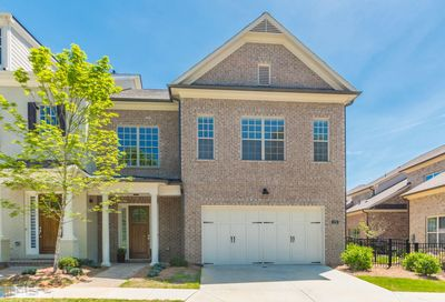 3735 Duke Reserve Cir Peachtree Corners GA 30092