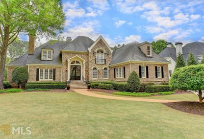 3155 St Ives Country Club Parkway Johns Creek GA 30097