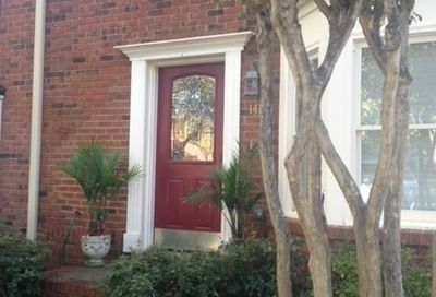141 Teal Ct Roswell GA 30076