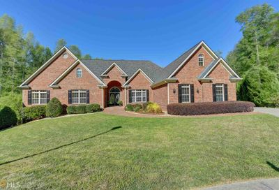 2335 Council Buford GA 30519