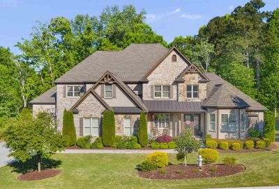 4534 Deer Creek Ct N Flowery Branch GA 30542