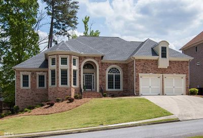 2640 Ivy Brook Ln Buford GA 30519