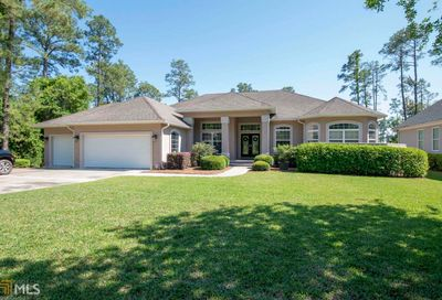 468 Millers Branch Dr St. Marys GA 31558