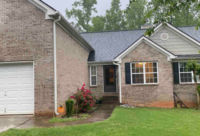236 Claystone Woods Dr Athens GA 30606