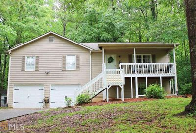 Homes for Sale in Powder Springs GA - Cobb County Real Estate