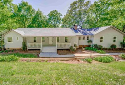 319 Glade Rd Mount Airy GA 30563