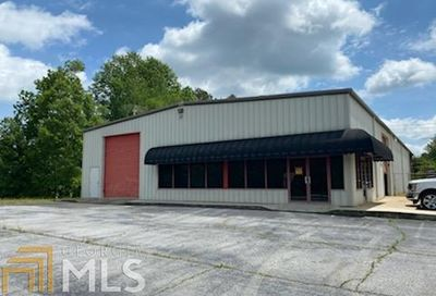 1878 Clary Connector Eastanollee GA 30538
