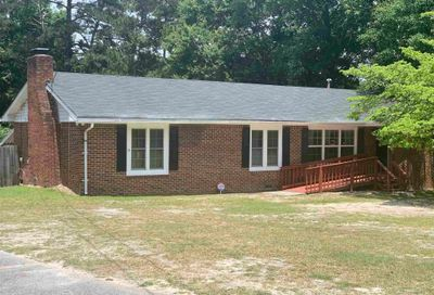 133 Valley Hill Rd Sw Riverdale GA 30274-3149