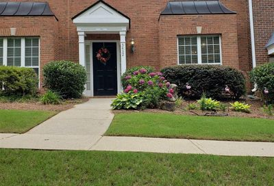 3432 NW Town Square Dr Unit #1 Kennesaw GA 30144