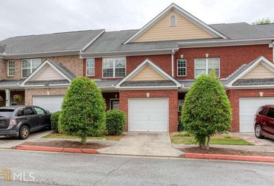 1813 Willow Branch Ln NW Kennesaw GA 30152